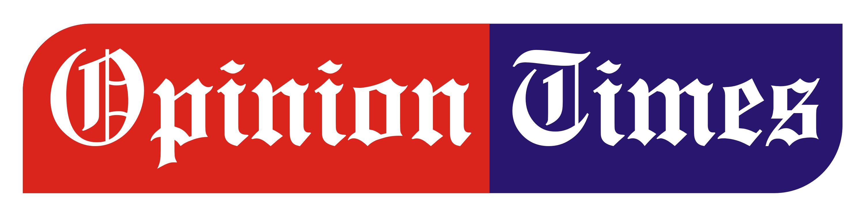 Opinion Times - Bengali News